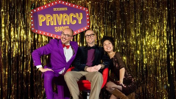Website-Dekleinsteprivacyshow-2